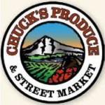 chucks gift card